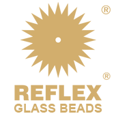 glass beads companies in India